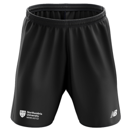 New Balance Teamwear Shorts Unisex