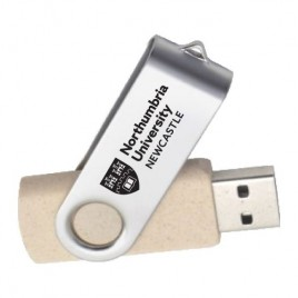 4GB Twister USB