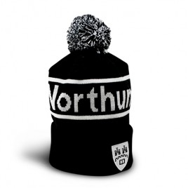 Bobble Hat, hat