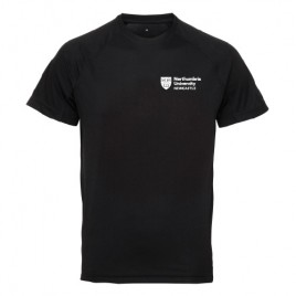 Men's Performance T-Shirt